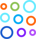 UI-Decor-Pattern-1.png