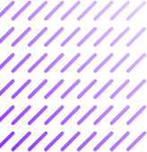 11/Pattern3_gradient.png